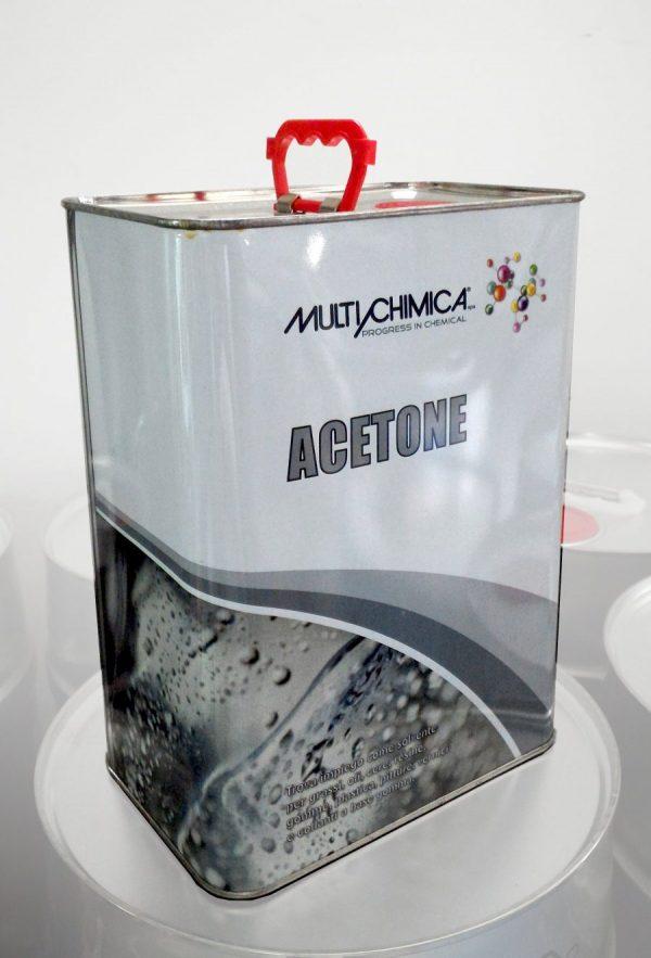 aceto multichimica