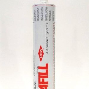 Betafill Sigillante bianco lamiera