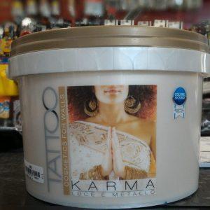 KARMA DA LT 3