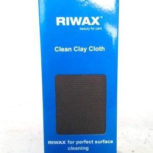 PANNO CLEAN CLAY CLOTH