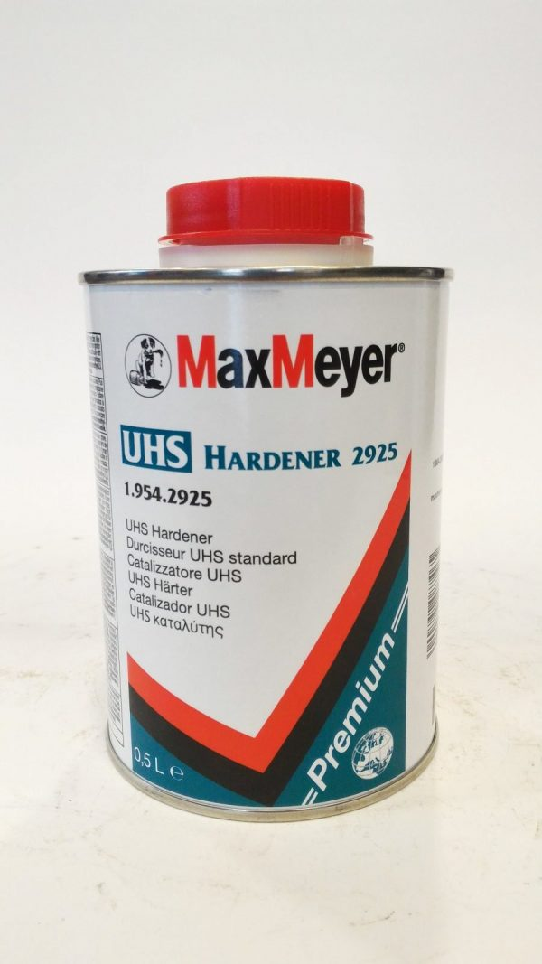 CATALIZZATORE MAX MEYER UHS 2925