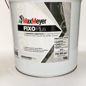 ANTIFUMO FIXO PLUS LT 14