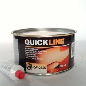 STUCCO QUICK LINE 2620