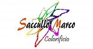 Colorificio Saccullo