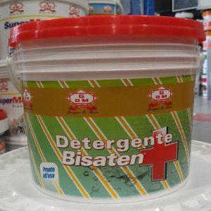 detergente antimuffa bisaten
